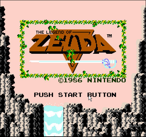 legend-of-zelda (1)