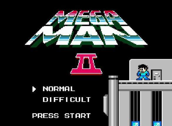 mega-man-2-title-screen-620x