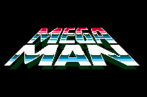 mega-man-logo