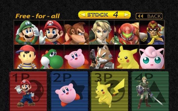 super_smash_bros_nintendo_64_1024x768_wallpaper_wallpaper_1440x900_www-wallpaperswa-com