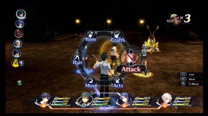 the-legend-of-heroes-trails-of-cold-steel-screenshot-03-us-psvita-ps3-22dec15