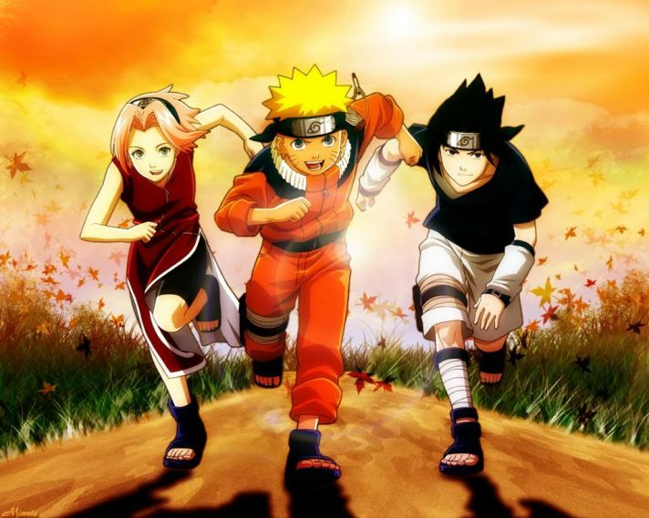naruto-wallpaper-free-download-13-1