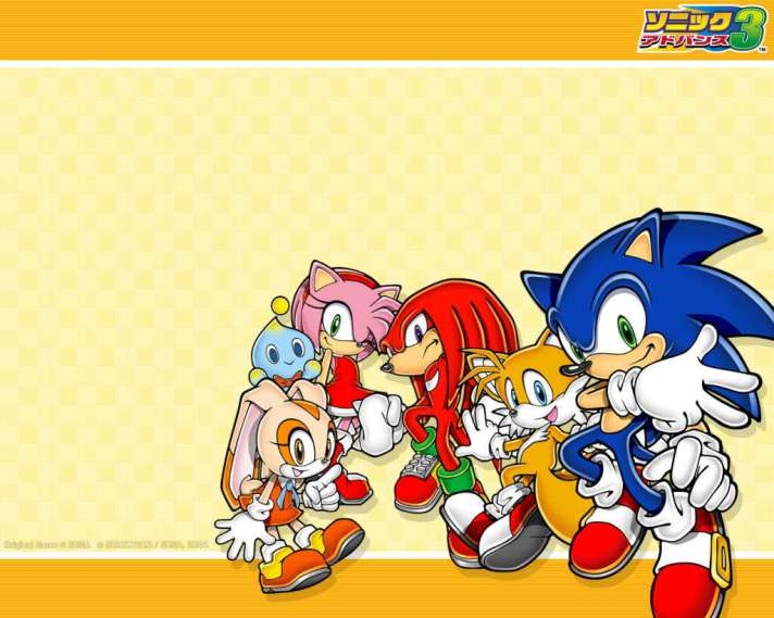 sonic-advance-hedgehog-10632974