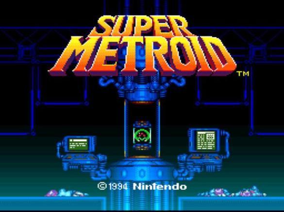 super-metroid-title
