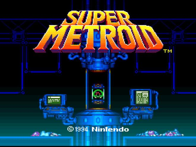 super-metroid-title