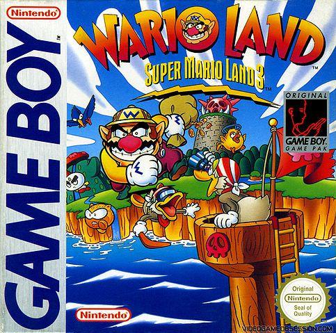 warioland-super-mario-land-3