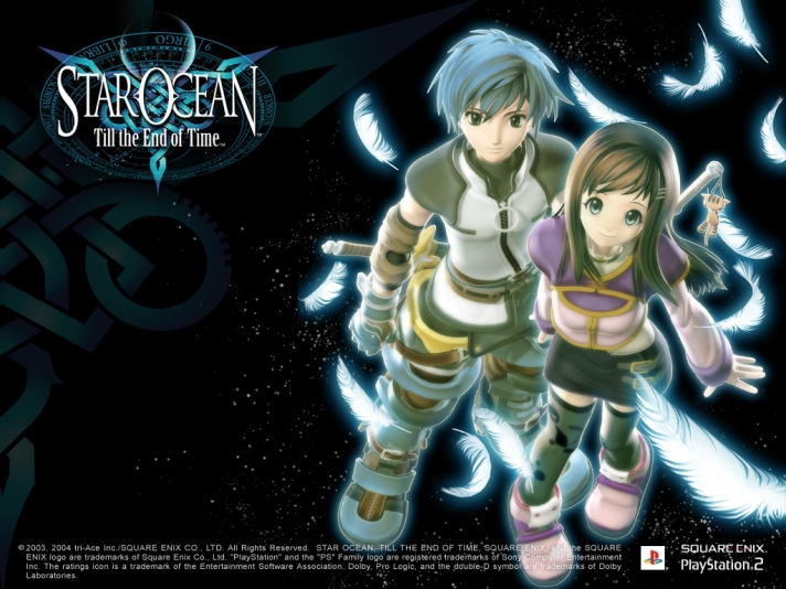 star-ocean-till-the-end-of-time-g