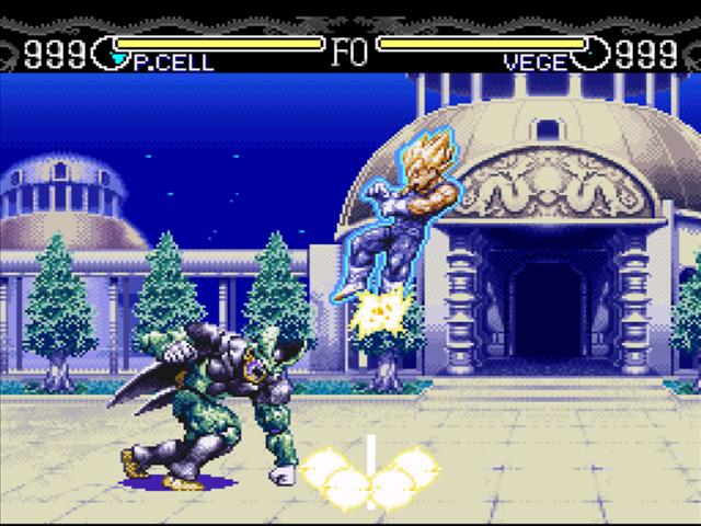 dragon-ball-z-hyper-dimension-03