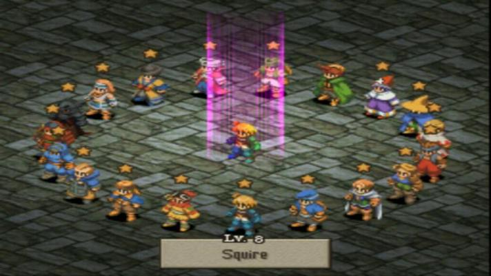 final-fantasy-tactics