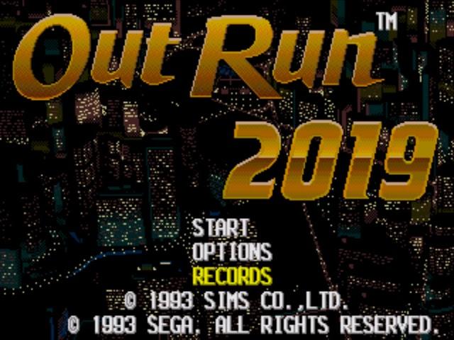 outrun-2019