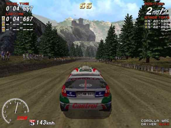 sega-rally-2