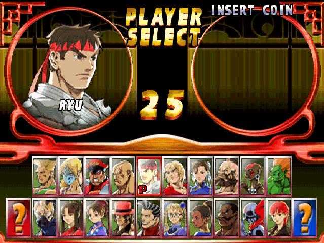 street-fighter-ex-2-2