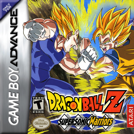 dragonball-z-supersonic-warriors