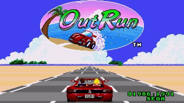 sega-outrun