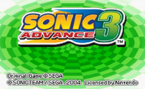 sonic-advance-3