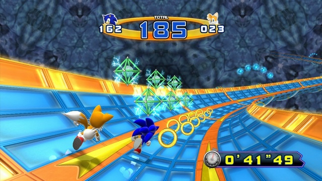 sonic-the-hedgehog-4-episode-ii-preview-5