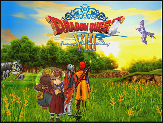 dragon_quest_viii_wallpaper_by_animeforeverrules