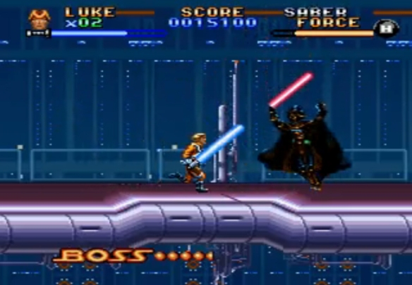 empire-strikes-back-super-star-wars-snes