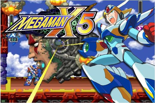 mega-man-x5
