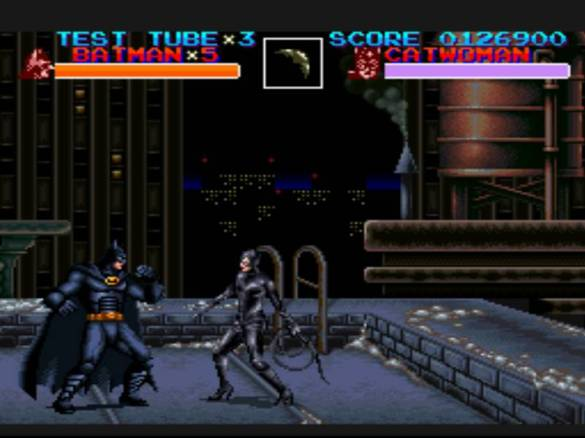 batman-returns-snes