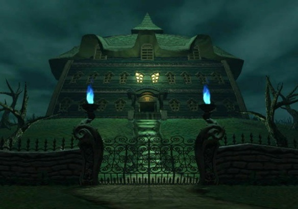 luigis-mansion-gcn