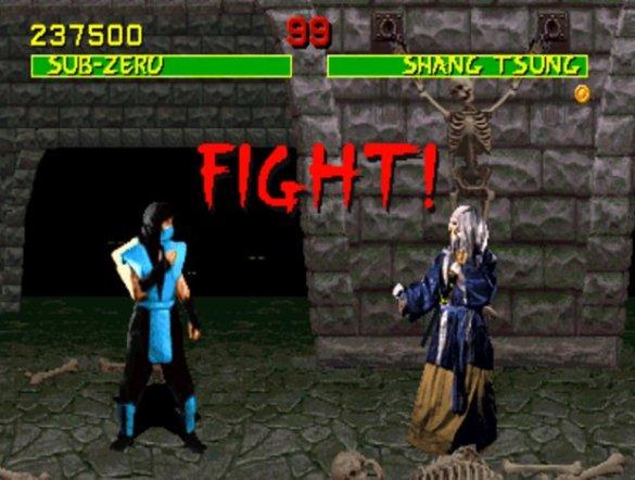 Mortal Kombat 1.jpg