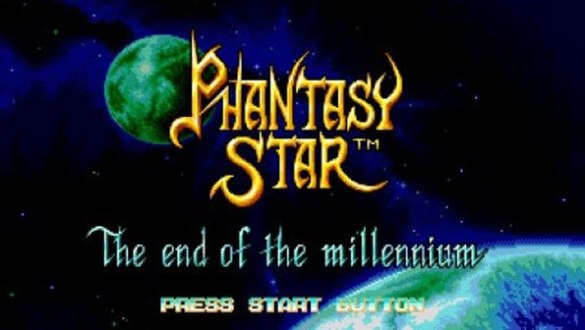 phantasy-star-iv