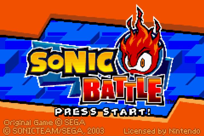 sonic-battle-front