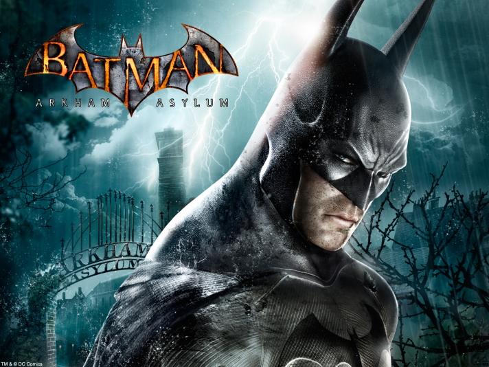 Batman Arkham Asylum HQ HD Wallpapers{freehqwallpapers.blogspot.com} (1)