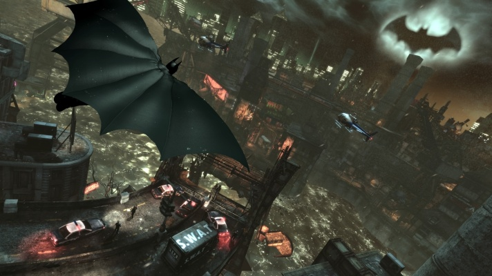 Batman arkham city (2).jpg