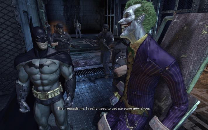 Batman-Arkham_Asylum_(PC)_03