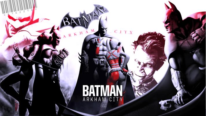 Batman__Arkham_City_1366x768