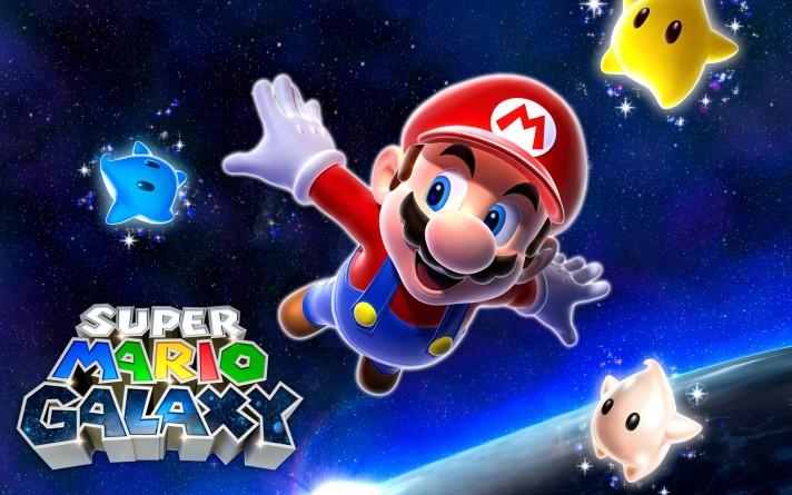 mario-super-mario-galaxy-wallpaper-1