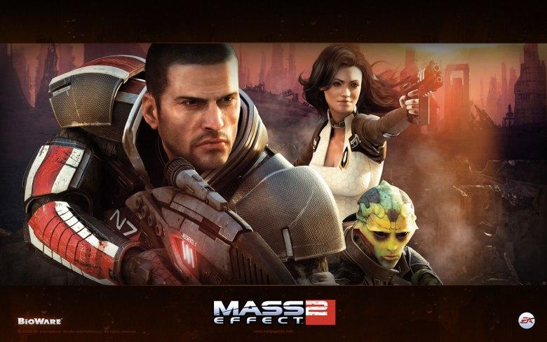 mass-effect-2-2025