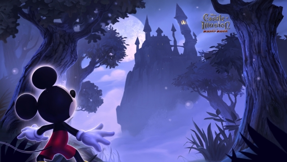 mickey castle of illusion.jpg
