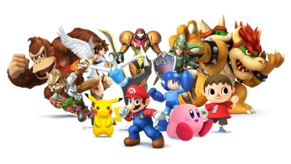 Nintendo Characters.jpg