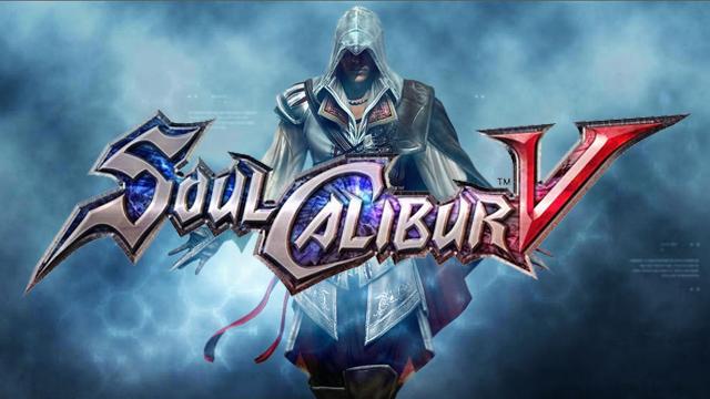 soul-calibur-5-characters-logo