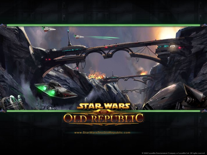 Star Wars The Old Republic Wallpaper (www.gameswallpapersatoz.blogspot.com)2
