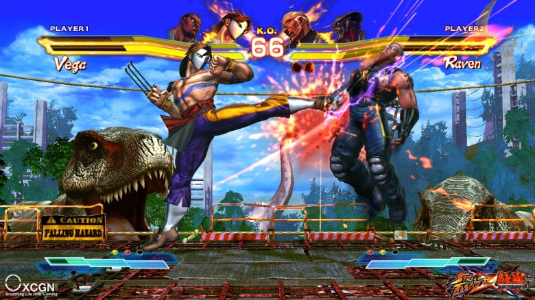 street-fighter-x-tekken-screenshots-oxcgn-2