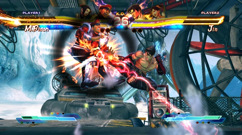Street Fighter X Tekken.jpg