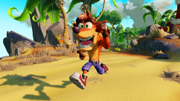 Crash Bandicoot .jpg