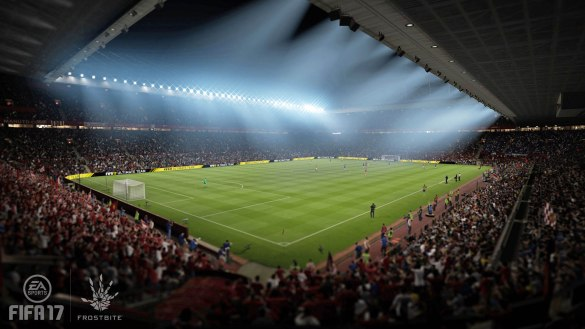 fifa-17-stadium-frostbite-wallpaper-6443