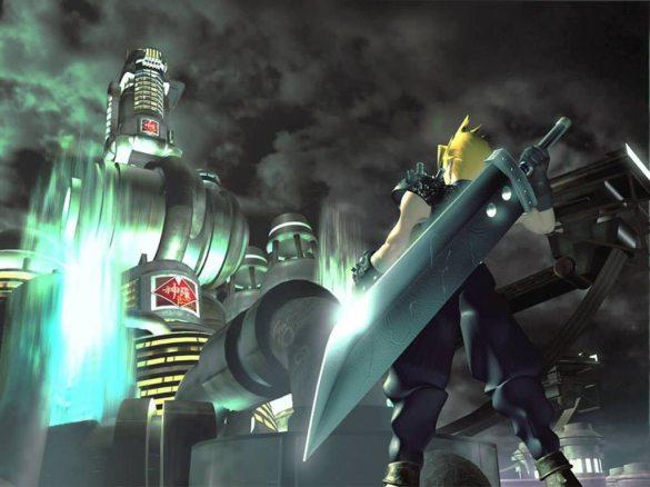 Final Fantasy 7 (2).jpg
