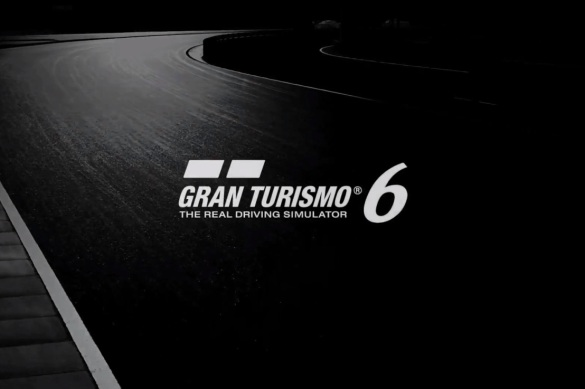 gran-turismo-6-2-logo-wallpaper