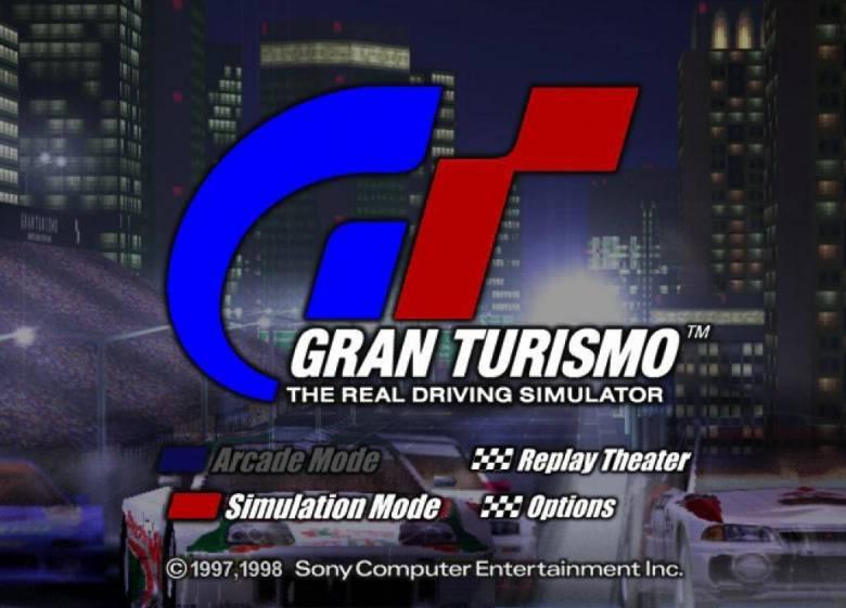 gran-turismo-ps1-title-73986.jpg