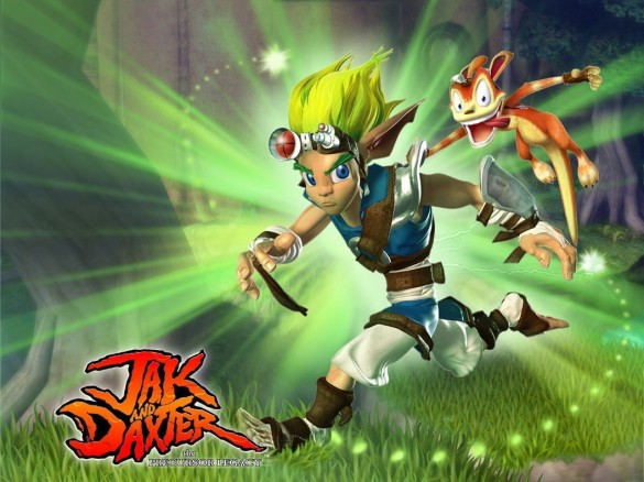 jak-and-daxter-the-precursor-legacy-wallpapers-jak-and-daxter-12836044-1056-792