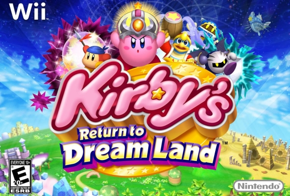 kirbys-return-to-dreamland.jpg