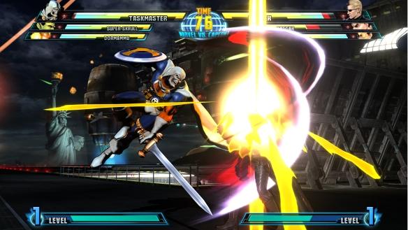 Marvel vs Capcom 3 (1).jpg