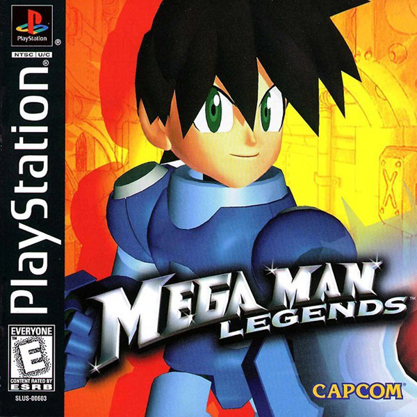 mega-man-legends-usa