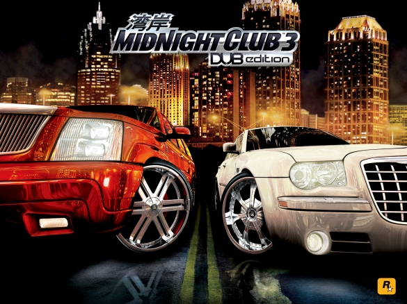 midnight-club-3-dub-edition-wallpaper-1